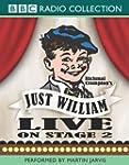 Just William: Live on Stage 2 (BBC Ra...