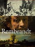 echange, troc Gary Schwartz - Rembrandt