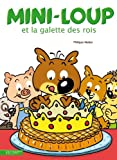 """Afficher """"Mini-Loup et la galette des rois"""""""