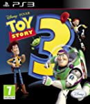 Toy Story 3: The Video Game (Playstat...