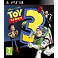 Toy Story 3: The Video Game (Playstation 3)