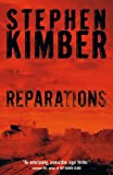 img - for Reparations book / textbook / text book