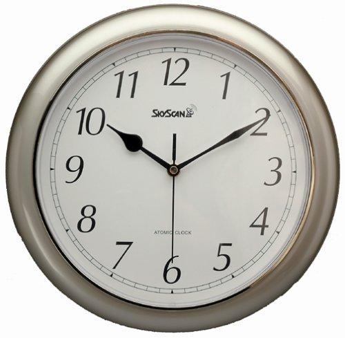 Colorado Time Zone