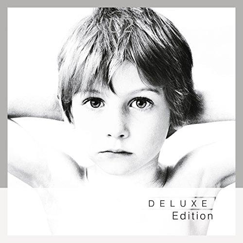 U2 - Boy [remastered] - Zortam Music