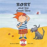 Rory and His Great Idea (Rory Stories)