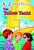 The Yellow Yacht (A Stepping Stone Book(TM))