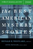 The Best American Mystery Stories 2000 (The Best American Series)