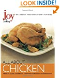 Joy of Cooking: All About Chicken