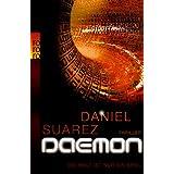 """Daemon: Die Welt ist nur ein Spielvon """"Daniel Suarez"""""""