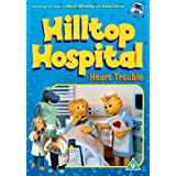 Hilltop Hospital - Heart Trouble [DVD]by Kevin Whately