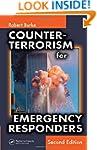 Counter-Terrorism for Emergency Respo...