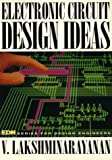 img - for Electronic Circuit Design Ideas (Edn Series for Design Engineers) book / textbook / text book