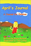 April's Journal