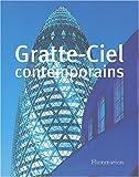 Gratte-Ciel contemporains