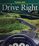img - for DRIVE RIGHT 10TH EDITION REVISED STUDENT EDITION (SOFT) 2003C book / textbook / text book