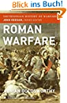 Roman Warfare (Smithsonian History of...