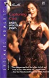 CAPTURING CLEO (Silhouette Intimate Moments) (0373272073) by Linda Winstead Jones