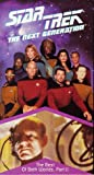 Star Trek - The Next Generation, Episode 75: The Best Of Both Worlds, Part II [VHS]