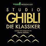 Studio Ghibli - Die Klassiker