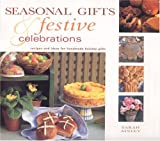 img - for Seasonal Gifts & Festive Celebrations (Gifts from Nature) book / textbook / text book