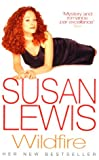 Wildfire (0099446898) by SUSAN LEWIS
