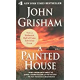 "A Painted Housevon ""John Grisham"""