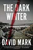 The Dark Winter: A Novel (Detective Sergeant McAvoy)
