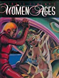 Virgil Finlay's Women of the Ages