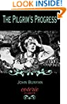 The Pilgrim's Progress (Coterie Class...