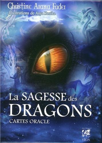 la-sagesse-des-dragons-cartes-oracle