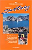 img - for Cruising Guide to the Sea of Cortez book / textbook / text book