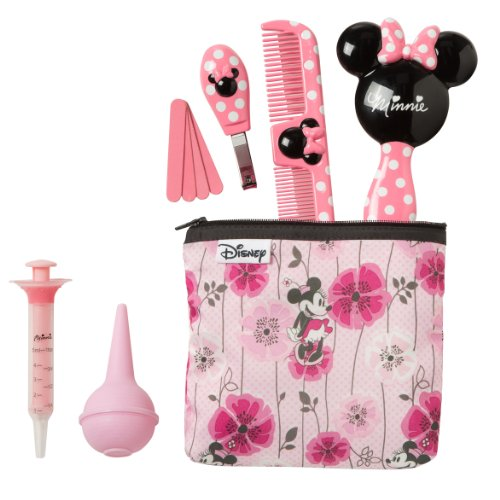 Disney Health and Grooming Kit - 1