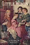 img - for Little Women by Louisa May Alcott - Full Version (Annotated) (Literary Classics Collection) book / textbook / text book
