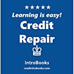 Credit Repair |  IntroBooks