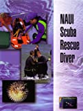 img - for NAUI Scuba Rescue Diver book / textbook / text book
