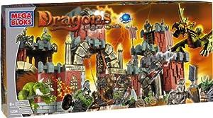 dragons krystal wars instruction