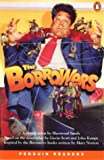 The borrowers:a novelization