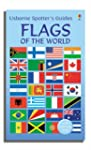 Flags (Usborne Spotter's Guide)