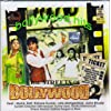 The Streets Of Bollywood (CD 2)