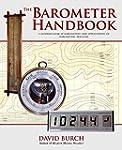 The Barometer Handbook: A Modern Look...