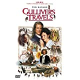 Gulliver's Travels ~ Ted Danson