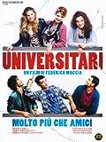Acquista Universitari - Molto Piu