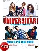 Universitari - Molto Piu