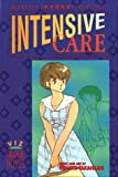 Maison Ikkoku, Vol. 7 (1st Edition): Intensive Care