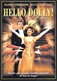 echange, troc Hello, Dolly!