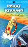 L'Escapade de l'Emir (French Edition) (2265061298) by Scheer, Karl-Herbert