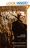 Homage to Gaia: The Life of an Independent Scientist (Independent Voices)