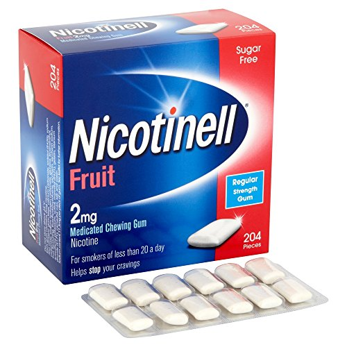 nicotinell-2-mg-fruit-fruit-pack-of-204