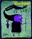Victor Brauner: Surrealist Hieroglyphs (3775710884) by Epley, Brad
