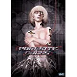 Parasite Dolls: The Motion Pictureby Section23 Films